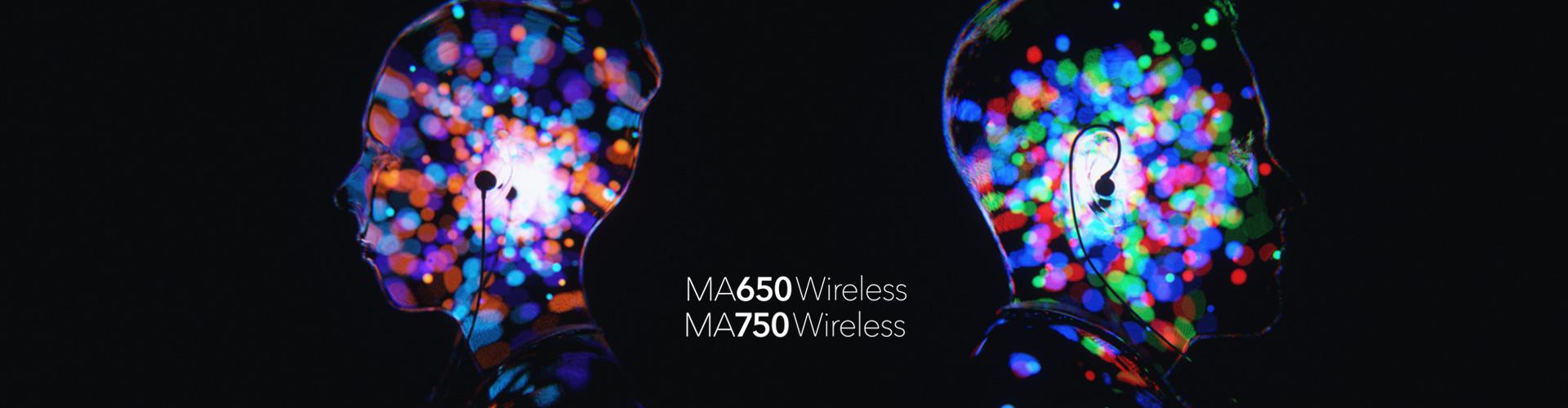 MA750-650BT